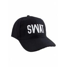 SWAT pet