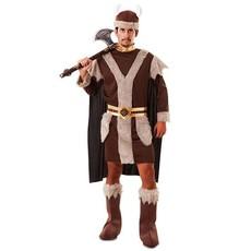 Viking Herenpak Keith