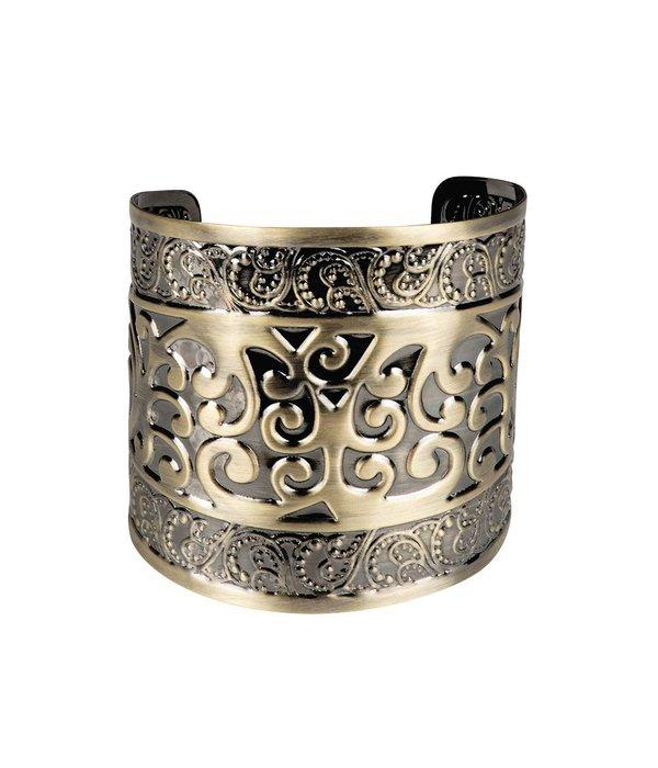 Armband Godin