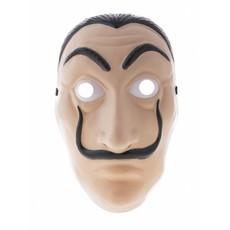Dali masker