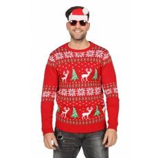 Foute Kersttrui Jongens.Foute Kersttrui Bekijk Ons Ruime Aanbod Feestbazaar Nl