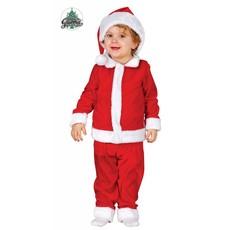 Kerst Kostuum Peuter