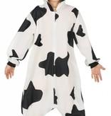 Koeienpakje kind