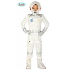 Astronaut kostuum kind Andre