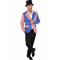 Colbert USA