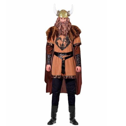 Viking kostuum man Nordstrom
