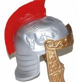 Romeinse Helm pvc