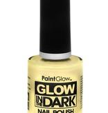 Glow in the dark nagellak UV neon Onzichtbaar