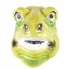 Dinosaurus masker kind