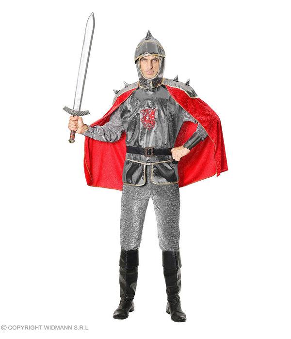 Ridder Kostuum Man Hugo