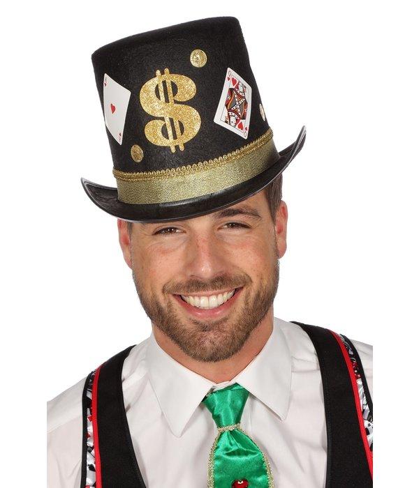 Hoge Hoed Casino