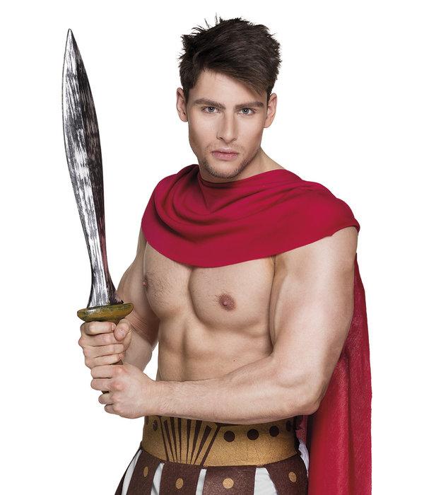 Spartaans zwaard (69 cm)