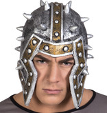 Latex helm Maximus
