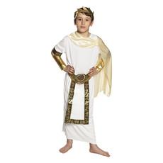 Kind Kostuum Augustus