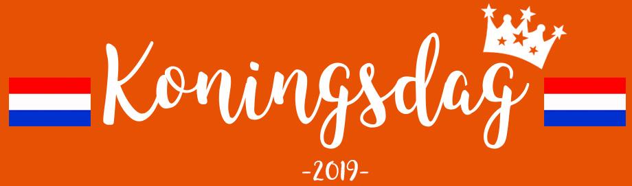 Kleding Vandaag Besteld Morgen Geleverd.Blog Hollandse Kleding En Oranje Items Voor Koningsdag 2019
