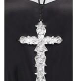 Non kruis groot