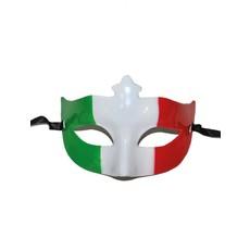 Oogmasker Italië
