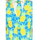 Ananas maatpak Man