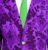Maatpak The joker
