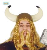 Vikingshelm Arnvid