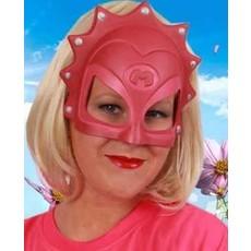 Mega Mindy masker