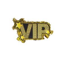 Pinata VIP 55cm