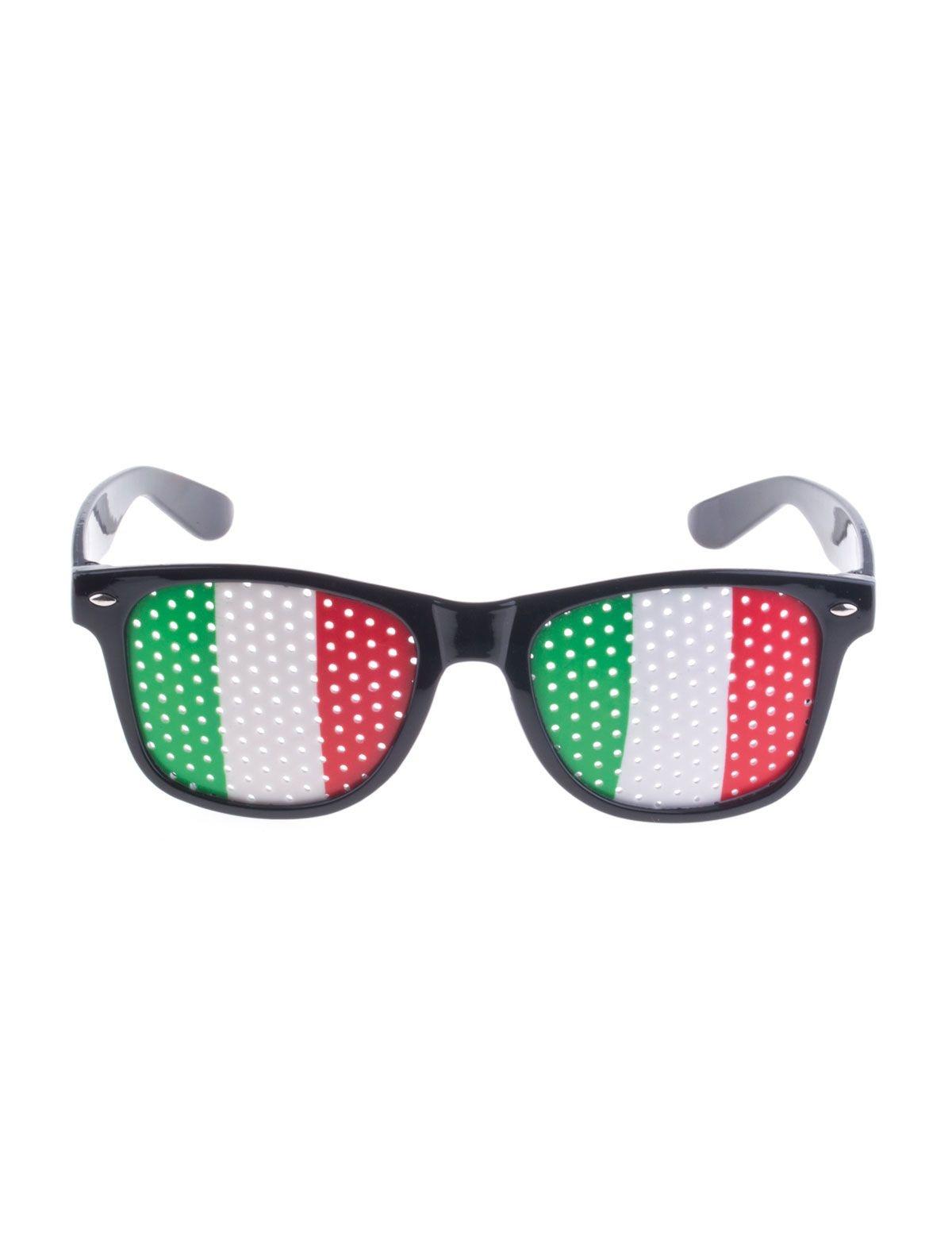 Bril Italië