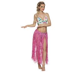 Hawaii rok roze 80 cm
