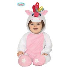 Unicorn Baby pakje