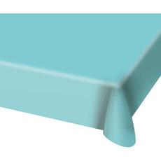 Tafelkleed Baby Blauw - 130x180cm