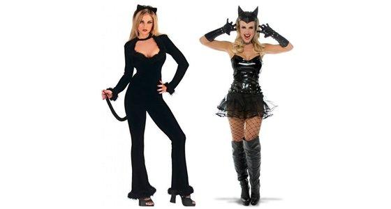 Kostuum Kopen Halloween.Halloween Kostuum Kopen Grootste Aanbod Laagste Prijzen