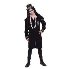 Voodoo Jas Heren
