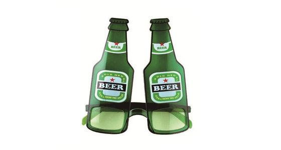Oktoberfest bril