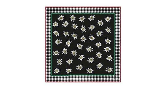 Tiroler sjaal