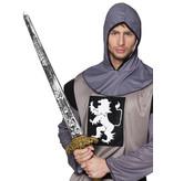 Ridder zwaard 88 cm