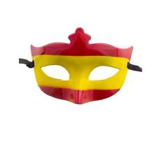 Oogmasker Spanje