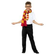 Harry Potter Set Kind