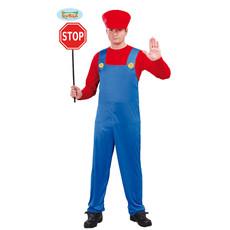 Super Mario pak