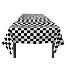 Tafelkleed Racing (130 x 180 cm)