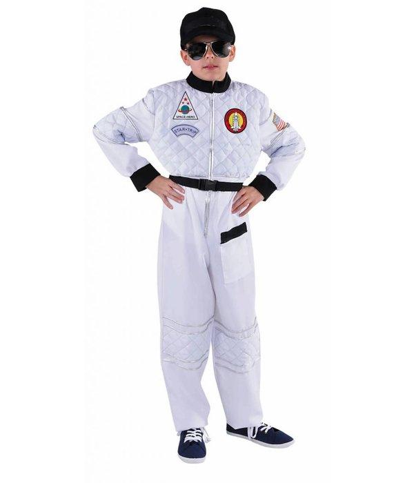 Astronaut pak kind