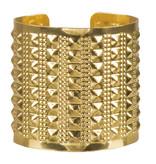 Armband Precious of the Nile