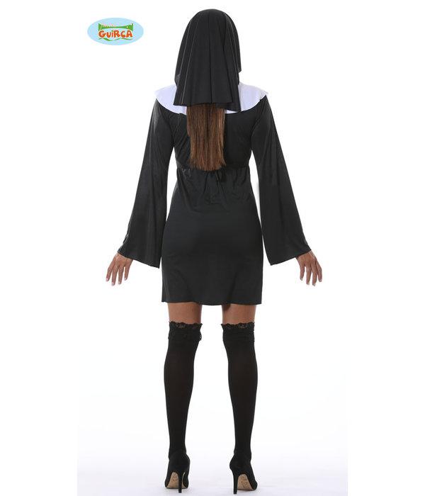 Sexy Nonnen outfit Clara