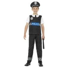 Politiepak Kind Engeland