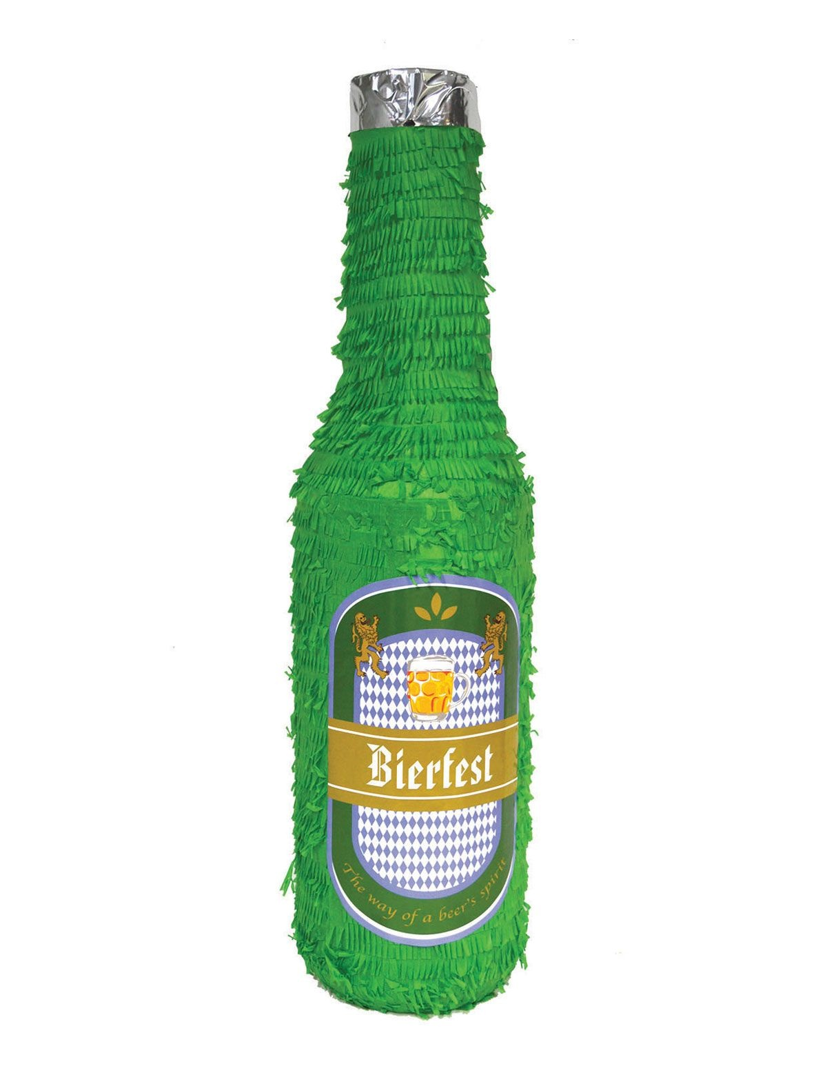 Bierfles VIP 55cm