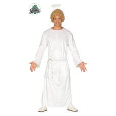 Engelen Kostuum Man