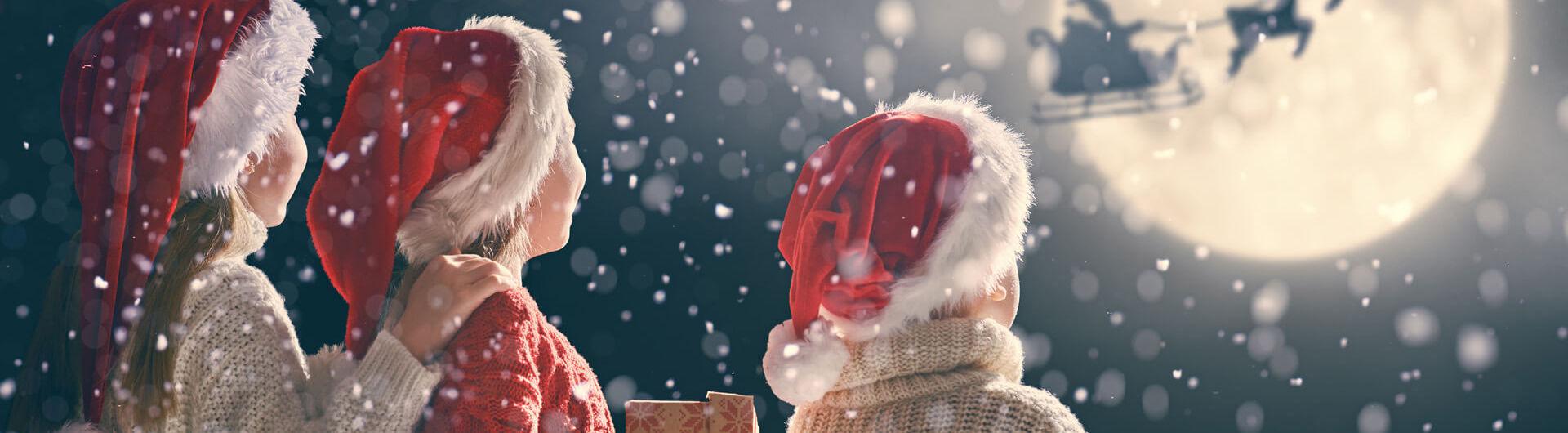 De leukste kerst trends van 2019!