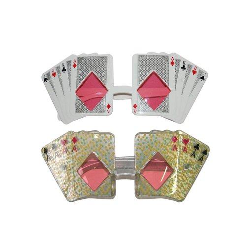 Funbril poker