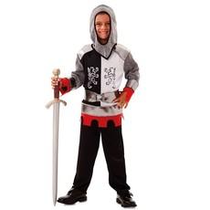 Ridder Kostuum Kind Tristan