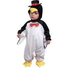 Pinguinpakje klein