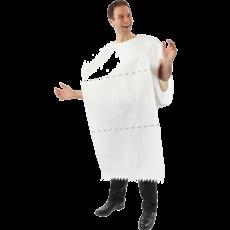 Toiletrol Kostuum